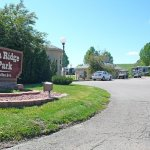 Dakota Ridge RV Resort - Golden, CO - RV Parks
