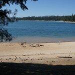 Camino Cove Campground - Pollock Pines, CA - Free Camping