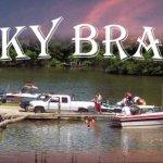 Rocky Branch Marina & Campground - Spotsylvania, VA - RV Parks
