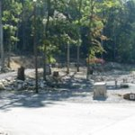 Camp Carson Baptist Assembley - Newport, TN - RV Parks