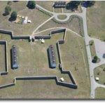 Fort Frederick State Park - Big Pool, MD - Maryland State Parks