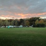 Crazy Horse Campground - Brodhead, WI - RV Parks