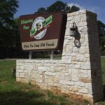 Jellystone Park at Whispering Pines - Tyler, TX - RV Parks