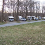 Indian Rock Campgrounds - York, PA - RV Parks