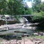 Dixon Springs State Park - Golconda, IL - Illinois State Parks