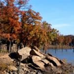 Cross Timbers State Park - Toronto, KS - Kansas State Parks
