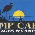Camp Carol  - Hammond, NY - RV Parks
