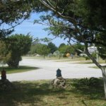 Sands Of Time Campground - Avon, NC - RV Parks