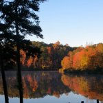 Twin Lakes State Park - Green Bay, VA - Virginia State Parks