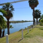 Riviera RV Resort - Blythe, CA - RV Parks