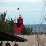 Holland State Park - Holland, MI - Michigan State Parks