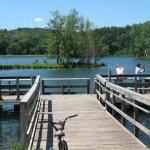 Hartman Creek State Park - Waupaca, WI - Wisconsin State Parks