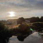Oceana RV & Camping Resort - Ocean City, WA - Thousand Trails Resorts