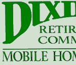 Dixieland Mobile Home & Rv Pk - Harlingen, TX - RV Parks