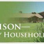 Camp Gunnison Way Family Ranch - Gunnison, CO - RV Parks