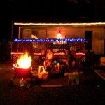 Camp Charles - Bangor, PA - RV Parks