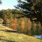 Twin Lakes Park Rv