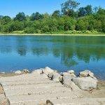 Thunderbird RV & Camping Resort - Monroe, WA - RV Parks