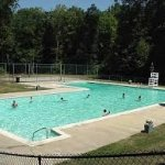 Warwick Woods Campgrounds - Elverson, PA - RV Parks