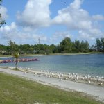 Tropical Park  - Miami, FL - RV Parks