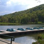 Indian Mountain State Park - Jellico, TN - Tennessee State Parks