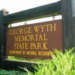 George Wyth State Park - Waterloo, IA - Iowa State Parks