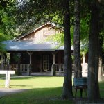 Country Oaks Campground and RV Park - Kingsland, GA - RV Parks