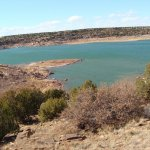 Conchas Lake State Park - Conchas Dam, NM - New Mexico State Parks