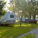 Wind River View Campground - Boulder, WY - RV Parks