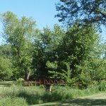 Sexauer Park Campground - Brookings, SD - County / City Parks