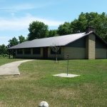 Don Williams Campground - Ogden, IA - RV Parks