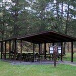 Trough Creek State Park - James Creek, PA - Pennsylvania State Parks