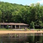 Black Moshannon State Park - Philipsburg, PA - Pennsylvania State Parks