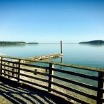 Sequim Bay State Park - Sequim, WA - Washington State Parks
