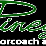 Pineglen Motorcoach & RV Park - Panama City Beach, FL - RV Parks