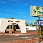Mesa Verde RV Resort - Yuma, AZ - Encore Resorts