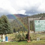 Goodnight's Lonesome Dove - South Fork, CO - RV Parks