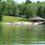 Fish Lake Acres Campgrounds - Prior Lake, MN - RV Parks