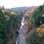 Quechee State Park - Hartford, VT - Vermont State Parks