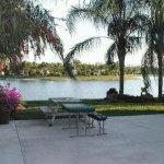 Crystal Lake RV Resort - Naples, FL - RV Parks
