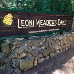 Leoni Meadows Campgrounds - Grizzly Flats, CA - RV Parks