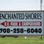 Enchanted Shores Of Killarney - Peotone, IL - RV Parks