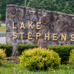 Lake Stephens Campground and Marina - Beckley, WV - County / City Parks