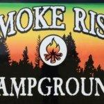 Smoke Rise Campsites - Pottersville, NY - RV Parks