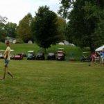 Hillcrest RV Park - Alexandria, MN - RV Parks