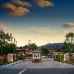 Royal Oaks - Visalia, CA - RV Parks