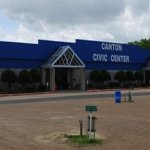 Canton Civic Center RV Park - Canton, TX - RV Parks