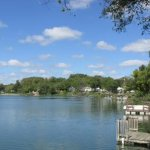 Chillicothe Recreation Area - Chillicothe, IL - RV Parks