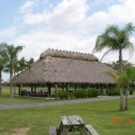 Miami Everglades Campground - Miami, FL - Encore Resorts