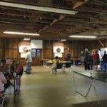 Highland Campground - Scotland , CT - RV Parks